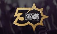 Blizzards 30. Geburtstag: Das Welcome Home Cinematic