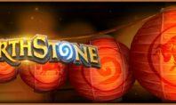 Hearthstone: Das Mondfest 2021 startet am 09. Februar