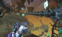 """BlizzConline: Eine Zusammenfassung des Panels """"Update zu WoW: Shadowlands"""""""