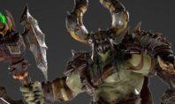 BlizzConline 2021: Die drei Blizzard Art Studio Videos