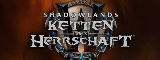 Patch 9.1: Ein weiteres Interview mit Game Director Ion Hazzikostas