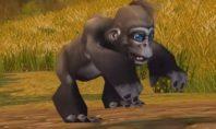 WoW: Bananas ist jetzt kostenlos im Blizzard Shop erhältlich