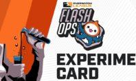 Overwatch League: Ein Turnier rund um die Balanceänderungen aus dem Testlabor