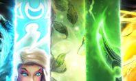 Hearthstone: Ein Entwicklerupdate zu den neuen Zaubertypen