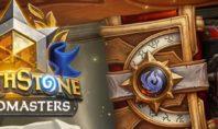Hearthstone Masters: Spieler erhalten kostenlose Packs durch YouTube Drops
