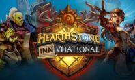 Hearthstone: Das Inn-vitational am Wegekreuz steht bald an
