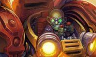 Patch 9.1: Robogenieur Thermadraht taucht in den Schattenlanden auf