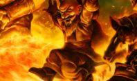 WoW: Rextroy tötet Spieler als selbstzerstörerischer Paladin