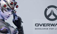 Overwatch 2: Die Entwickler sammeln Fragen für ihren PvP-Livestream