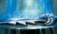 Patch 9.1: Eine neue Transmog-Waffe für den kommenden Raid