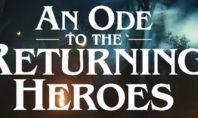 TBC Classic: Ein musikalisches Werbevideo über zurückkehrende Helden