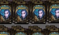 CarbotAnimations: This is World of WarCraft