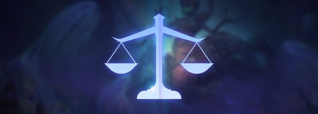 Heroes: Ein neues Spielbalance-Update wurde veröffentlicht