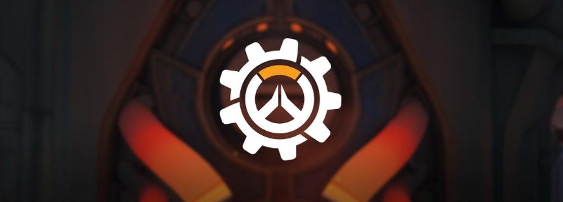 Overwatch 2: Das Engineering-Team erklärt die Umgebungszustände