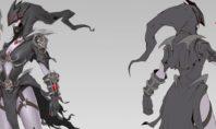 Overwatch League: Ein neuer legendärer Skin für Widowmaker